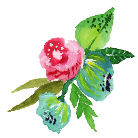 flower-02-01