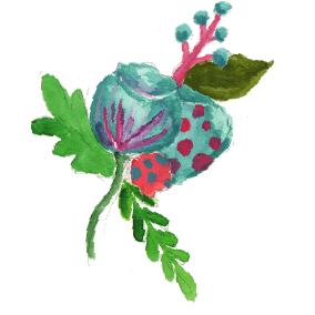 flower-03-01