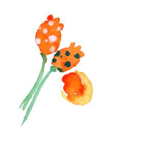 flower-04-01